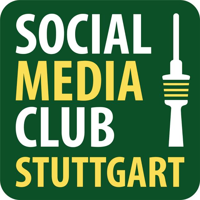 SMCSTR_Logo