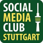 social-media-night-stuttgart-smcstr-2014