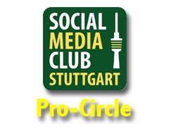 pro-circle-smcst-xing