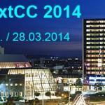 nextcc2014-stuttgart-konferenz-smcstr
