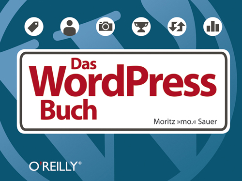 wordpress-buch-sauer-oreilly