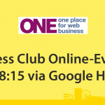 digital-business-club-event-hangout-7-5-2014