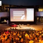 2. Digital Night Stuttgart Open Air am 18.8.2014