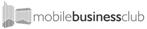 MBC-mobile-business-club