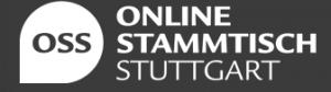 online-stammtisch-stuttgart-oss