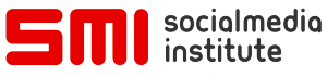 smi-socialmedia-institute