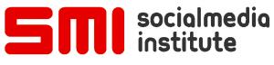 smi-socialmedia-institute