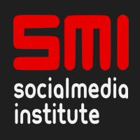 SMI_SocialMedia_Institute_Google