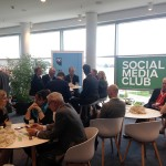 social-media-club-stuttgart-smcstr