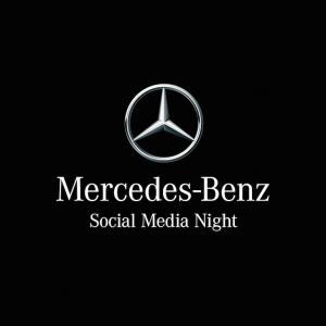 mbsmn-mercedes-benz-social-media-night