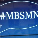41-mbsmn-social-media-2015