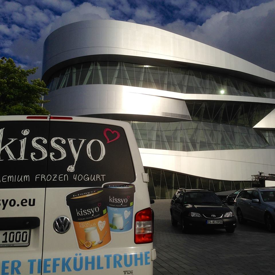 kissyo-mbsmn-1