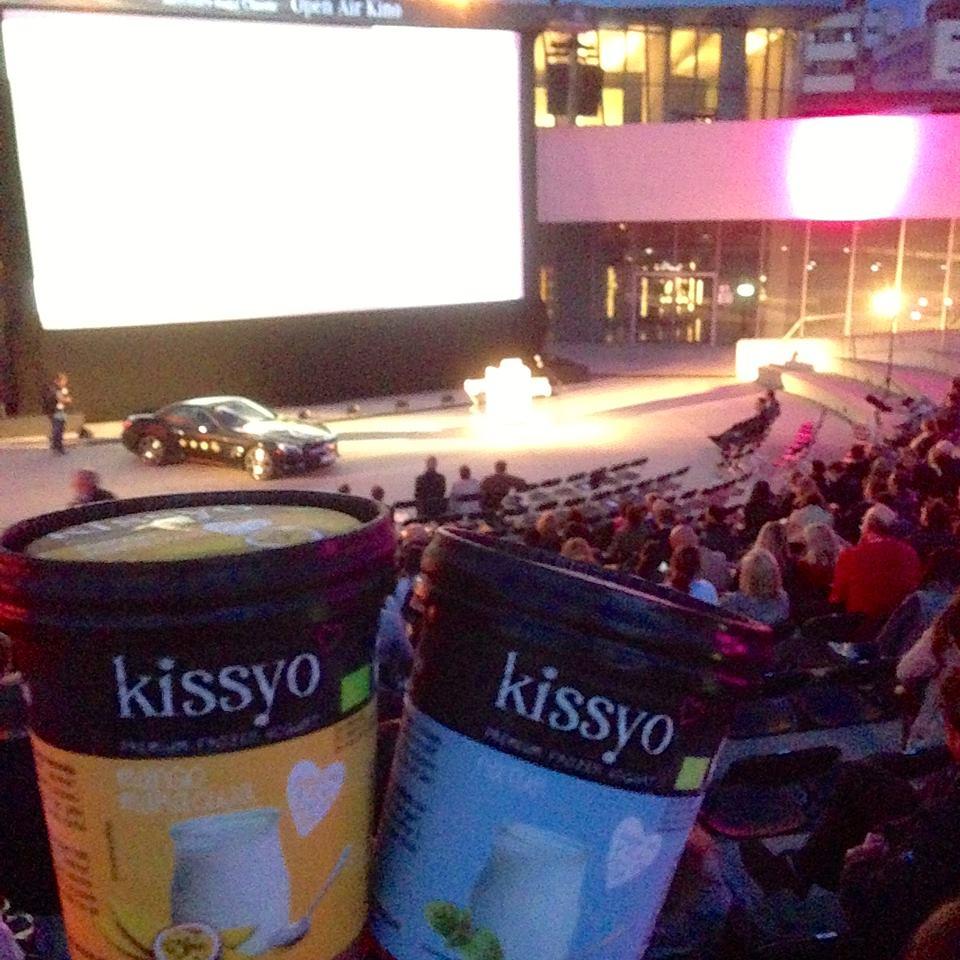 kissyo-mbsmn-2
