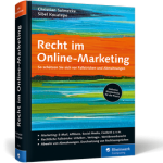 recht-im-online-marketing-smcst-mbsmn-rheinwerk