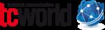 tcworld GmbH