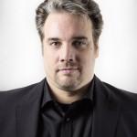 "Sprecherprofil: Stefan Evertz – ""Social Media Monitoring"""
