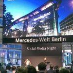 MBSMN Berlin